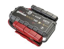 46de786fd7b 2000 Amp UltraSafe GB70 on portatiivne käivitusabi liitium-ioon akuga, mis  pakub 2000-amprit 3sek (15 700J). Käivitab sekunditega.